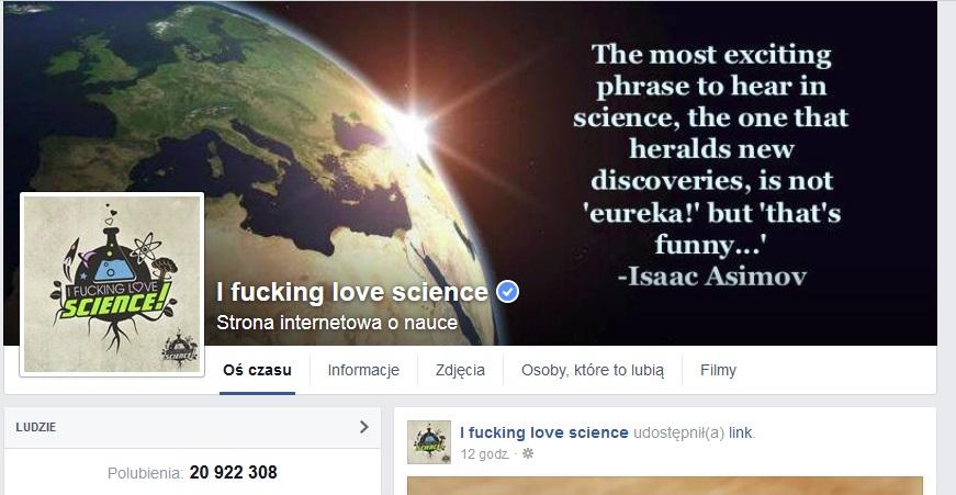 iflscience-facebook