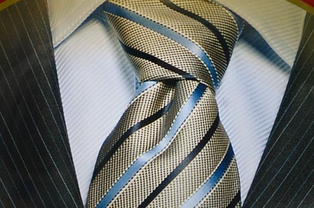 men-tie