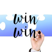 tmp_winner-1575838__1801657231672